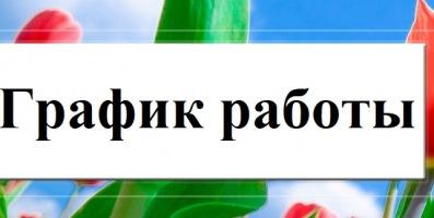 robelini-magazin-tsvetov-shturmanskaya-34-tsveti-tsveti
